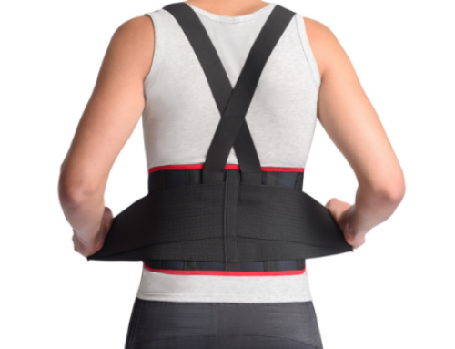 Which Is The Best Back Support Belt For Construction Workers?