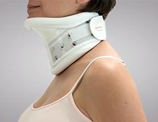 Cervical Collars