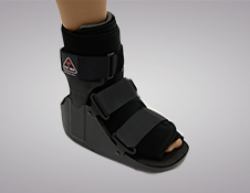 Ankle Braces & Supports