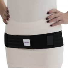 MAXAR Style SIB-13 Sacroiliac Support Belt
