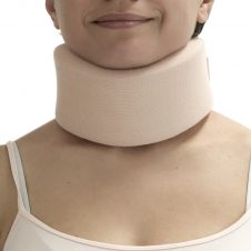 ITA-MED Style CC-230A Cervical Foam Collar