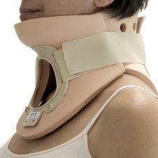 ITA-MED Style CC-240(A)(O) Philadelphia Cervical Collar