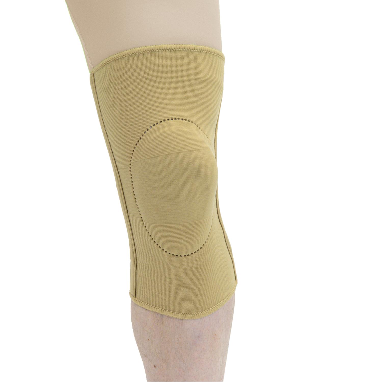 MAXAR Style EKN-401 Elastic Knee Brace