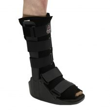 "ITA-MED Style CC-230(P) Cervical Foam Collar (2-1/4"" Wide)"