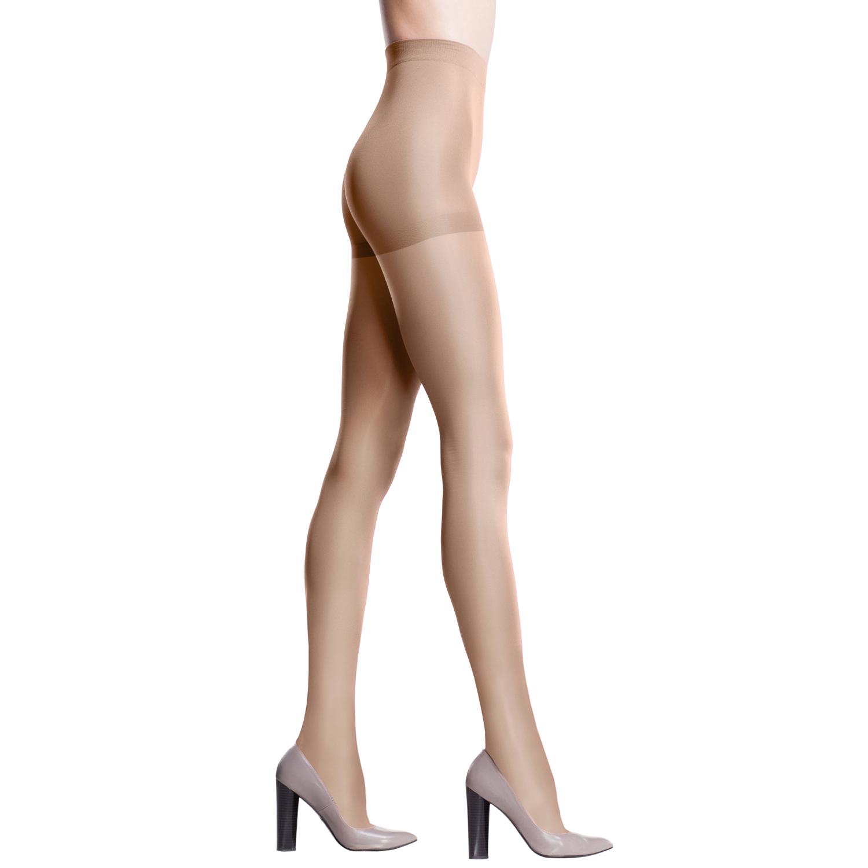 ITA-MED Style H-150 Sheer Pantyhose