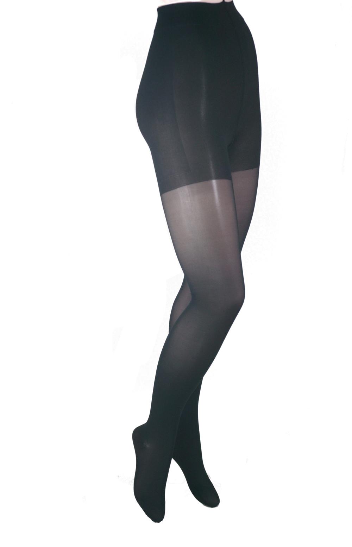 GABRIALLA Sheer Pantyhose Q+ BL