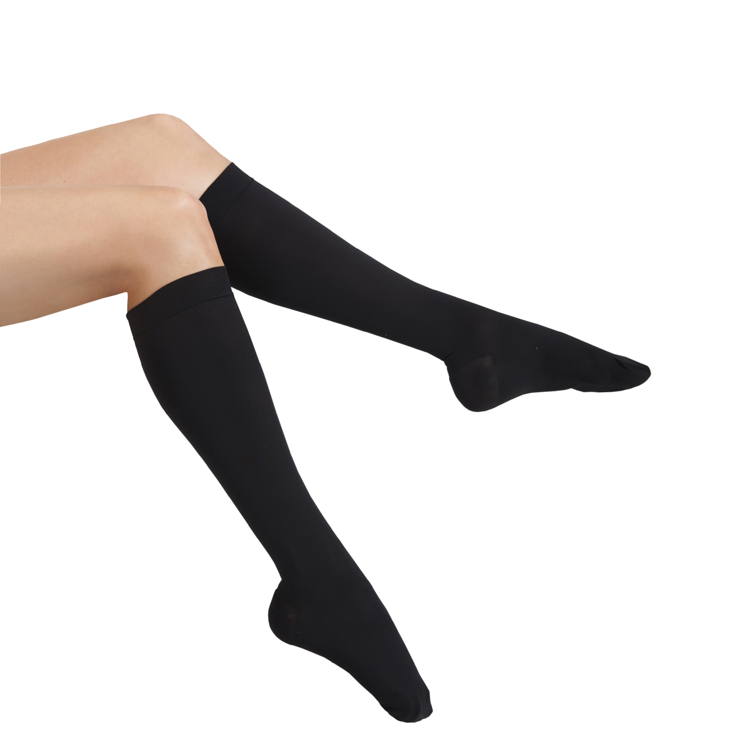 MAXAR Style H-170 Unisex Dress & Travel Socks