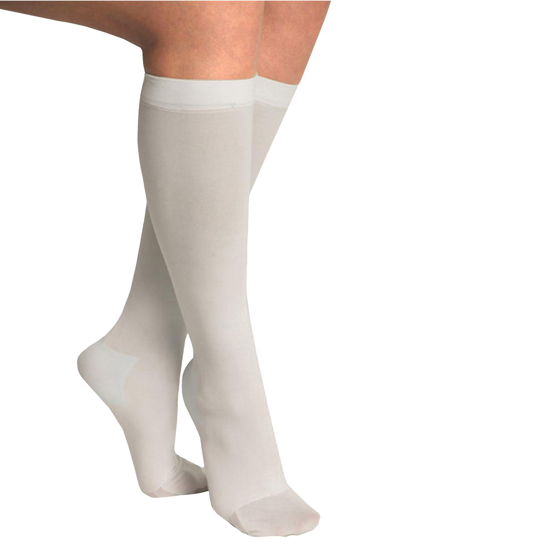 ITA-MED Style H-510 Anti-Embolism Knee Highs
