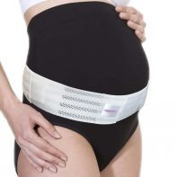 GABRIALLA Style MS-14 Maternity Support Belt