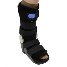 """ITA-MED Style NKN-132 ROM Post Op Knee Brace 17"""""""