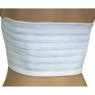 ITA-MED Style RSW-224 Elastic Rib Support for Women