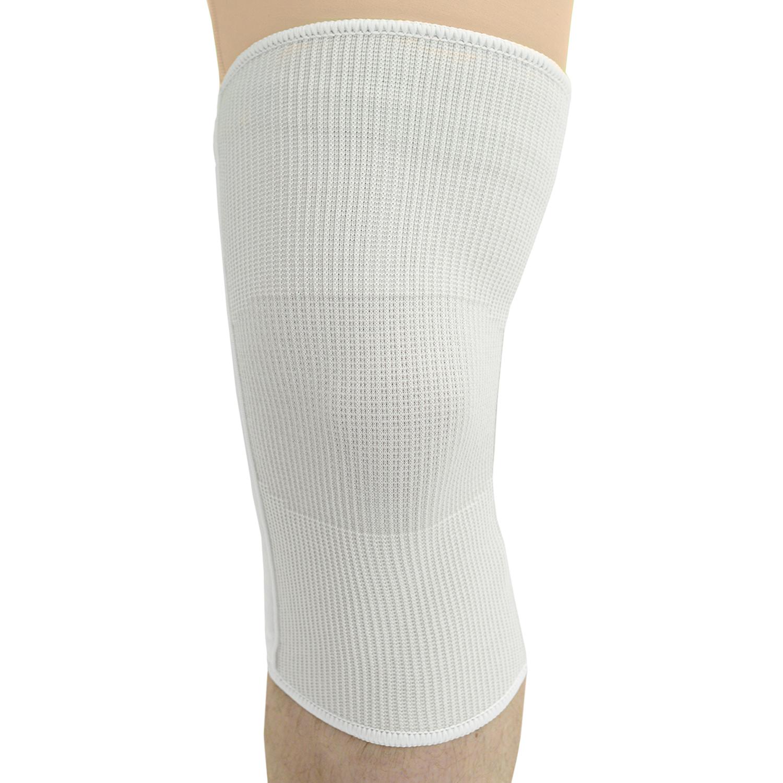 MAXAR Style TKN-201(M) Wool Knee Brace