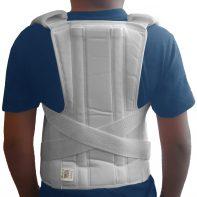ITA-MED Style TLSO-250P Posture Corrector (Pediatric)