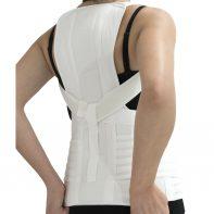 GABRIALLA Style TLSO-250(W) Women's Posture Corrector