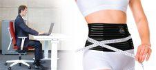 Abdominal & Rib Supports and Posture Correctors