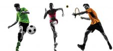 Orthopedic and Sports-Medical Braces & Supports